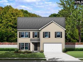 Property for sale at 12 Leatherwood Drive, Lugoff,  South Carolina 29078