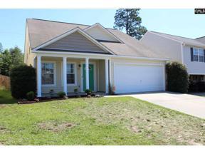 Property for sale at 341 Cape Jasmine Way, Lexington,  South Carolina 29073
