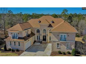 Property for sale at 14 Burgee Court, Columbia,  South Carolina 29229