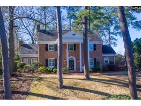 Property for sale at 1527 Devonshire Drive, Columbia,  South Carolina 29204