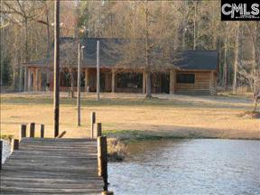 Property for sale at 757 Ww Lowman Road, Batesburg,  South Carolina 29006