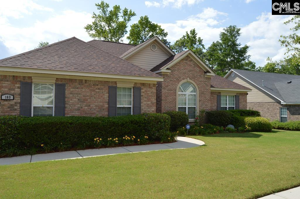 Photo of home for sale at Blair Drive, North Augusta SC