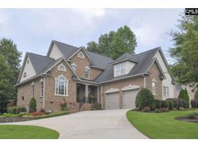 Property for sale at 119 Sunbury Loop, West Columbia,  South Carolina 29169