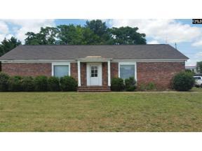 Property for sale at 810 Ridgeway Road, Lugoff,  South Carolina 29078