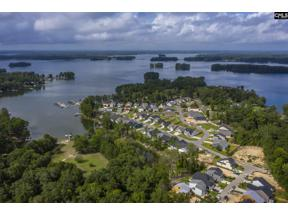 Property for sale at 126 Azur Avenue, Chapin  29036