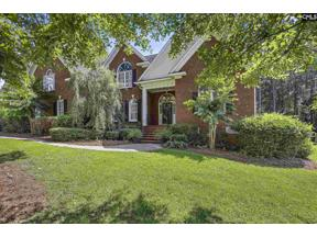 Property for sale at 15 Foot Point Road, Columbia,  South Carolina 29209