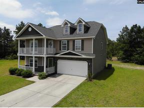 Property for sale at 17 Weatherfield Drive, Elgin,  South Carolina 29045
