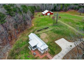 Property for sale at 3614 Singleton Creek Road, Liberty Hill,  South Carolina 29074