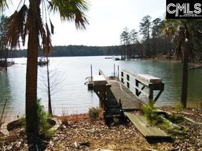 Property for sale at 100 Tom Savage Road, Prosperity,  South Carolina 29127