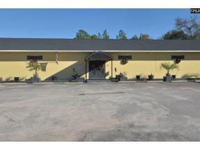 Property for sale at 4211 Augusta Road, Lexington,  South Carolina 29170
