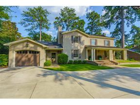 Property for sale at 2148 Shady Lane, Columbia,  South Carolina 29206