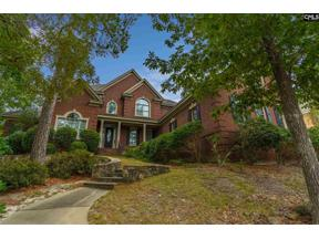 Property for sale at 20 Shoreline Drive, Columbia,  South Carolina 29229