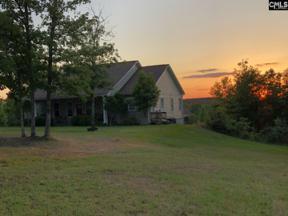 Property for sale at 2115 Kershaw Highway, Camden,  South Carolina 29020