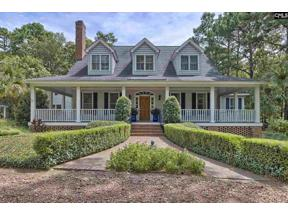 Property for sale at 10 Derby Run Court, Blythewood,  South Carolina 29016