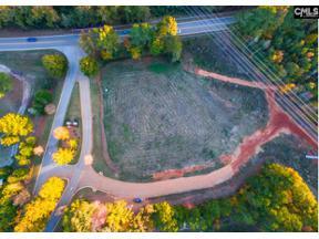 Property for sale at 0 Bethany Drive, Irmo,  South Carolina 29063