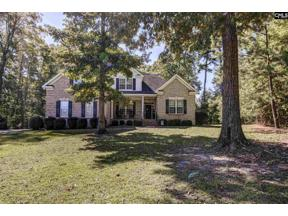 Property for sale at 404 Little Key Court, Chapin  29036