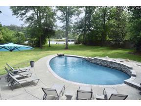 Property for sale at 3850 Northshore Road, Columbia,  South Carolina 29206