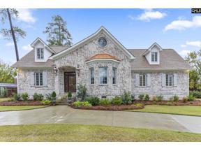 Property for sale at 5232 Lakeshore Drive, Columbia,  South Carolina 29206