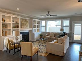 Property for sale at 111 Steelhead Court, Lexington,  South Carolina 29072