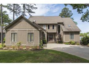 Property for sale at 1347 Peninsula Drive, Prosperity,  South Carolina 29127