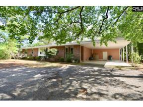 Property for sale at 3708 Beverly Drive, Columbia,  South Carolina 29204