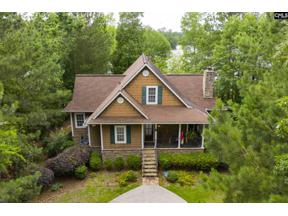 Property for sale at 103 Laforce Lane, Leesville  29070