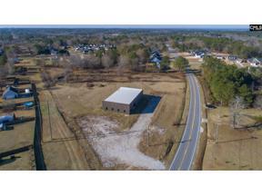 Property for sale at 699 Wildwood Lane, Lugoff,  South Carolina 29078