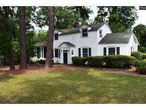 Property for sale at 1109 Axtell Drive, Cayce,  South Carolina 29033