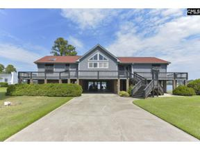 Property for sale at 7 Island Drive, Chapin,  South Carolina 29036