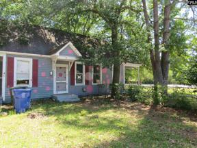 Property for sale at 140 S Walker Street, Columbia,  South Carolina 29205