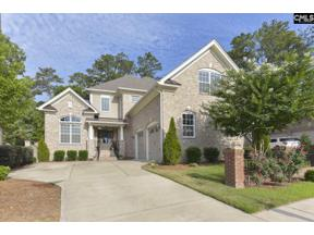 Property for sale at 663 Beaver Park Drive, Elgin,  South Carolina 29045
