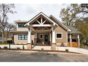 Property for sale at 608 Labruce Lane, Columbia,  South Carolina 29205