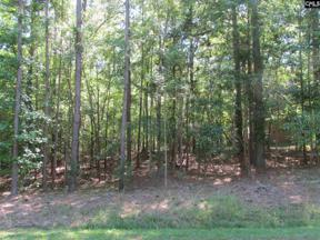 Property for sale at 2224 Island Trail, Chapin,  South Carolina 29036