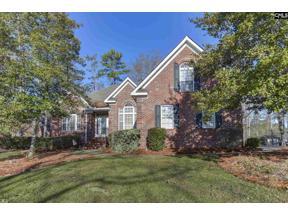 Property for sale at 505 Ramblewood Lane, Chapin,  South Carolina 29036