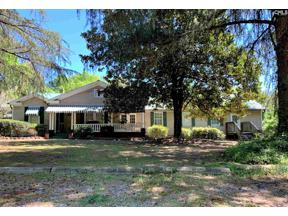 Property for sale at 7118 Monticello Road, Columbia,  South Carolina 29203