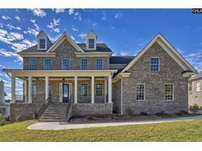 Property for sale at 761 Bimini Twist Circle, Lexington,  South Carolina 29072