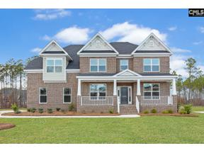 Indian River - New Homes For Sale Lexington, SC - Donna