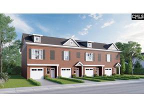 Property for sale at 0 Rio Rose Circle, Columbia,  South Carolina 29205