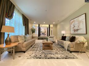 Property for sale at 4101 Kilbourne Road, Columbia,  South Carolina 29205