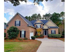 Property for sale at 12 Hilton Glen Court, Chapin  29036