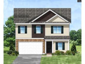 Property for sale at 524 Holland Road, Blythewood,  South Carolina 29016