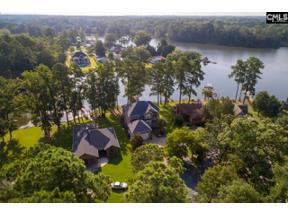 Property for sale at Dutchman Shores Circle, Chapin,  South Carolina 29036