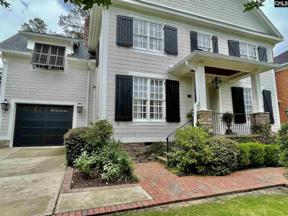 Property for sale at 251 Alexander Circle, Columbia,  South Carolina 29206