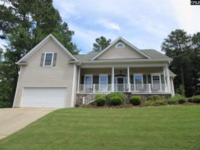 Property for sale at 203 Genessee Road, Irmo,  South Carolina 29063