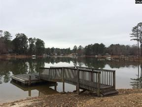 Property for sale at 120 Lakeside Road, Chapin,  South Carolina 29036