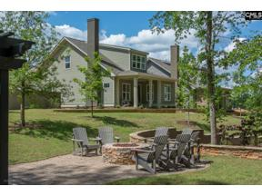 Property for sale at 209 Coldwater Crossing, Lexington,  South Carolina 29072