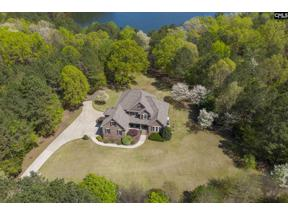Property for sale at 1371 Cole Trestle Road, Blair,  South Carolina 29015