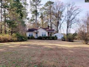 Property for sale at 10737 Broad River, Irmo  29063