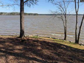 Property for sale at 293 Deer Run Road, Ridgeway,  South Carolina 29130