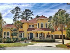 Property for sale at 505 Camelia Key Lane, Chapin,  South Carolina 29036
